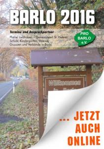 Terminbuch-2016
